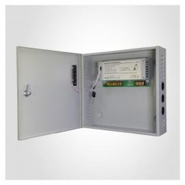 UPS PowerSupply (12V 10A)