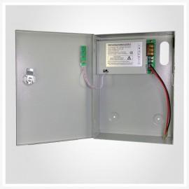 UPS PowerSupply (24V 2.5A)