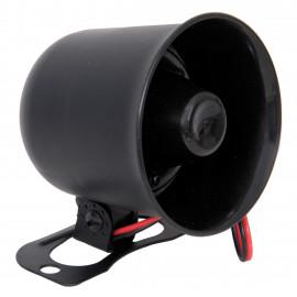 FM512-1200